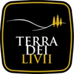 Terra dei Livii - Torreglia(PD)