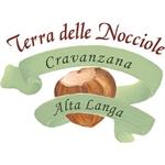 TERRA DELLE NOCCIOLE - Cravanzana(CN)