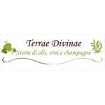 Terrae Divinae - Messina(ME)