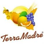 TerraMadre.it - Castell'Umberto(ME)