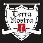 Terra Nostra snc - San-Ginesio(MC)