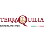 Terraquilia Il Metodo Ancestrale - Guiglia(MO)