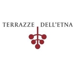 Terrazze Dell'etna Trading S.R.L. - Randazzo(CT)
