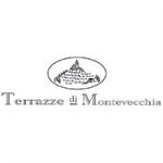 azienda vitivinicola Terrazze di Montevecchia - Montevecchia(LC)