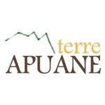 Azienda agricola Terre Apuane - Carrara(MS)