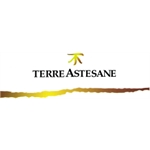 Cantine Terre Astesane - Mombercelli(AT)
