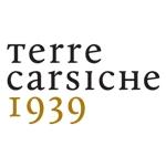 Terrecarsiche S.R.L. - Castellana Grotte(BA)