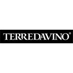 Terre Da Vino - Barolo(CN)