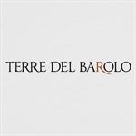 Terre del Barolo - Castiglione Falletto(CN)