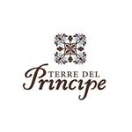 Terre Del Principe Soc. Agr. A R.L. - Castel Campagnano(CE)