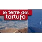 Le terre del Tartufo - Camerino(MC)