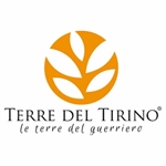 Terre Del Tirino - Capestrano(AQ)