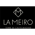 LA MEIRO - TERRE DI CASTELMAGNO - Castelmagno(CN)