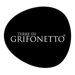 Terre di Grifonetto - Magione(PG)