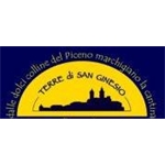 Terre di San Ginesio - Ripe San Ginesio(MC)