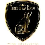 Terre Di San Rocco - Roncade(TV)