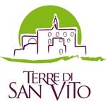 Società Agricola Terre Di San Vito - Polignano a Mare(BA)