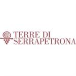 Terre di Serrapetrona - Serrapetrona(MC)
