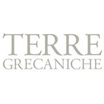 Cooperativa Agricola Terre Grecaniche - Palizzi(RC)
