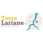Terre Lariane Consorzio Vini Igt - Montevecchia(LC)