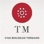 Terre Margaritelli S.R.L. - Perugia(PG)
