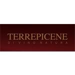 TERREPICENE - Ascoli Piceno(AP)