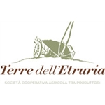 Terre Dell'etruria - Castagneto Carducci(LI)
