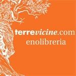 Terrevicine, prodotti enogastronomici di Puglia & Basilicata  - Altamura(BA)