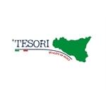 Tesori di Sicilia  S.r.l. - Nicosia(EN)