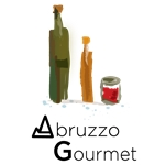 The Abruzzo Gourmet - Guardiagrele(CH)