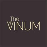 The Vinum - Ortona(CH)