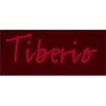 Tiberio - Terranuova Bracciolini(AR)