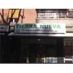 TIERRA NUEVA - Modena(MO)