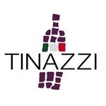 Casa Vinicola Tinazzi Srl - Lazise(VR)