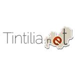 Tintilia.net - Baranello(CB)