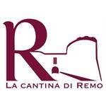 La Cantina Di Remo Di De Stefano Remo - Ferrazzano(CB)
