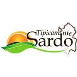 Tipicamente Sardo - Oristano(OR)