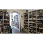 Tipicamente Sicilia di Fiore Giorgio - Giarratana(RG)