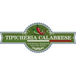 Tipicheria Calabrese - Rende(CS)