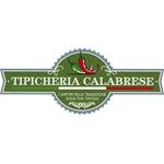 Tipicheria Calabrese - Rende(CS)