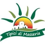 rimosso kosito Tipici di Masseria - Ginosa(TA)