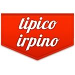 Tipico Irpino - Ariano Irpino(AV)