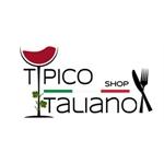 Tipico Italiano Shop - Pesaro(PU)