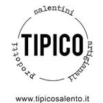 Tipico - Prodotti Artigianali Salentini - Casarano(LE)