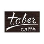 Tober Torrefazione - Genova(GE)
