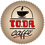 To.Da Caffè Srl - Santa Flavia(PA)