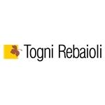Togni Rebaioli Azienda Agricola - Darfo Boario Terme(BS)