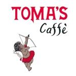 Toma's Caffè Di Gasparroni Gilberto - Mondolfo(PU)