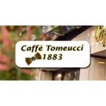 Caffè Tomeucci - Aprilia(LT)