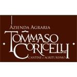 rimosso kosito Tommaso Coricelli - Spoleto(PG)